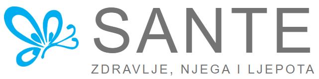 Sante Split